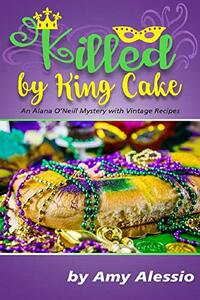 Killed by King Cake