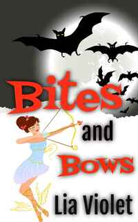 Bites and Bows