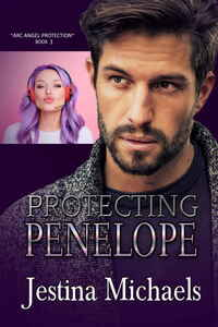 Protecting Penelope