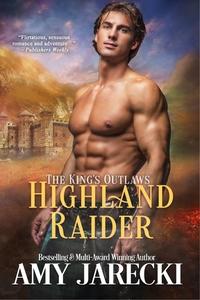 Highland Raider