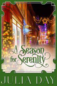 A Season for Serenity