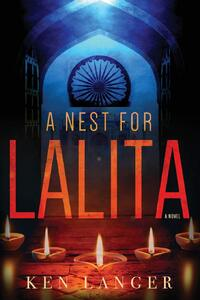 A Nest for Lalita