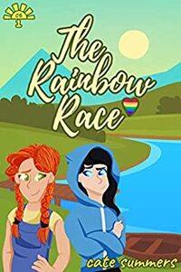 The Rainbow Race