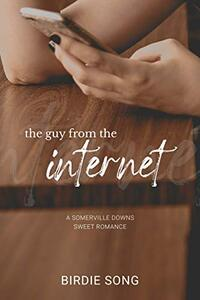 The Guy From The Internet