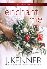 Enchant Me