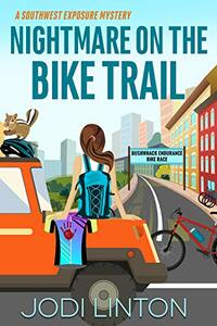 Nightmare On The Bike Trail