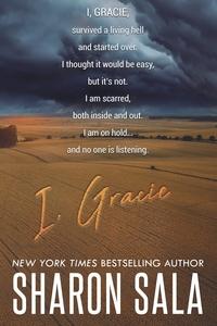 I, Gracie