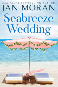 Seabreeze Wedding