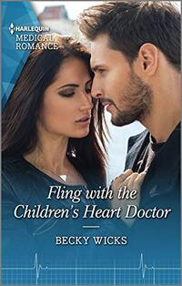 Fling with the Children's Heart Doctor