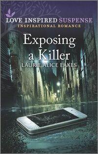 Exposing a Killer