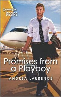 Promises from a Playboy
