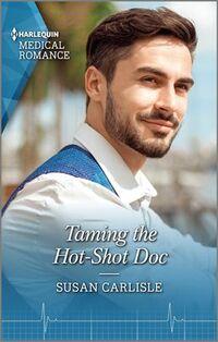Taming the Hot-Shot Doc