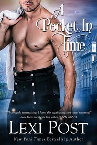 A Pocket in Time
