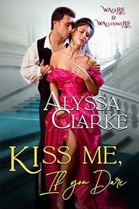 Kiss me, if you Dare