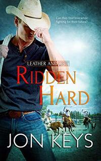 Ridden Hard