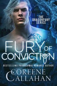 Fury of Conviction