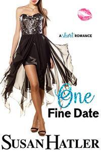 One Fine Date