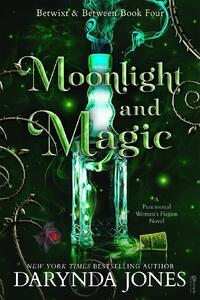 Moonlight and Magic