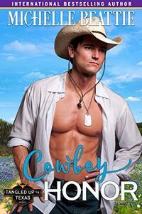 Cowboy Honor