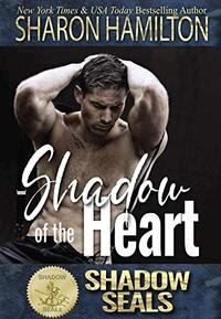 Shadow of the Heart