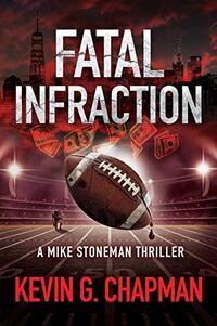 Fatal Infraction