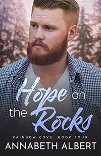 Hope on the Rocks