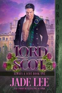 Lord Scot