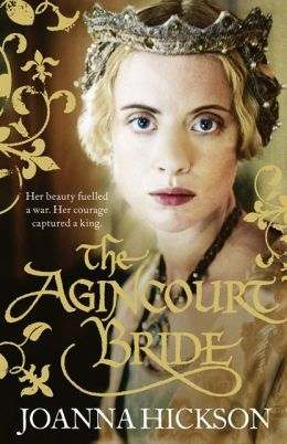 The Agincourt 