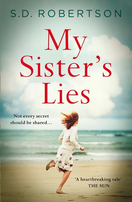 My Sister?s Lies