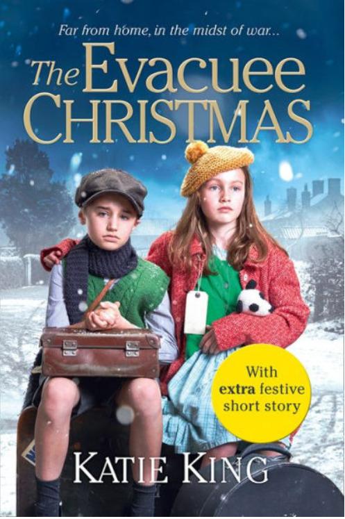 The Evacuee Christmas