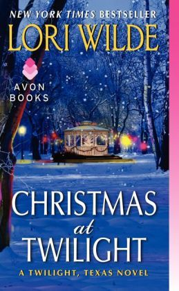 Christmas at Twilight by Lori Wilde
