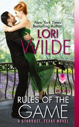 Rules of the Game by Lori Wilde
