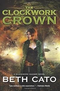 The Clockwork Crown