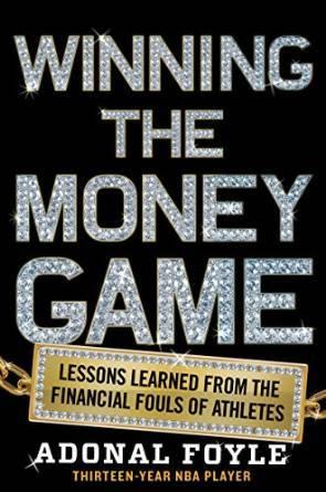 Winning the Money Game