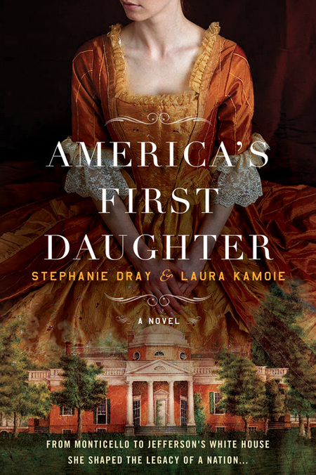 America's