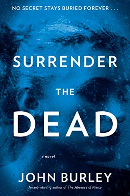 Surrender the Dead