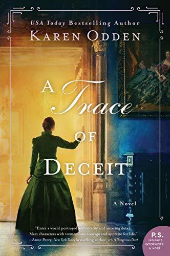 A Trace of Deceit