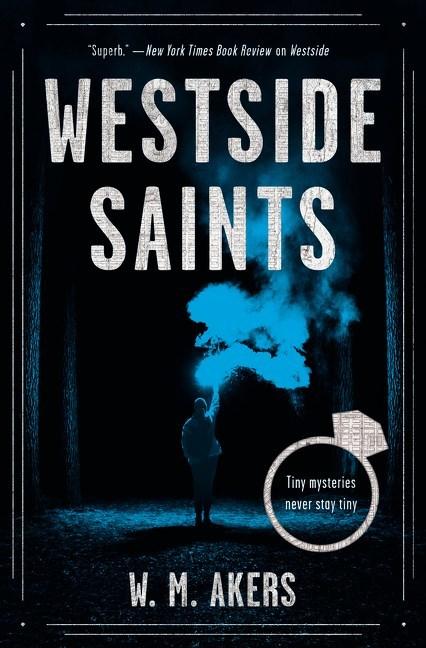 Westside Saints