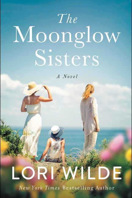 The Moonglow Sisters by Lori Wilde