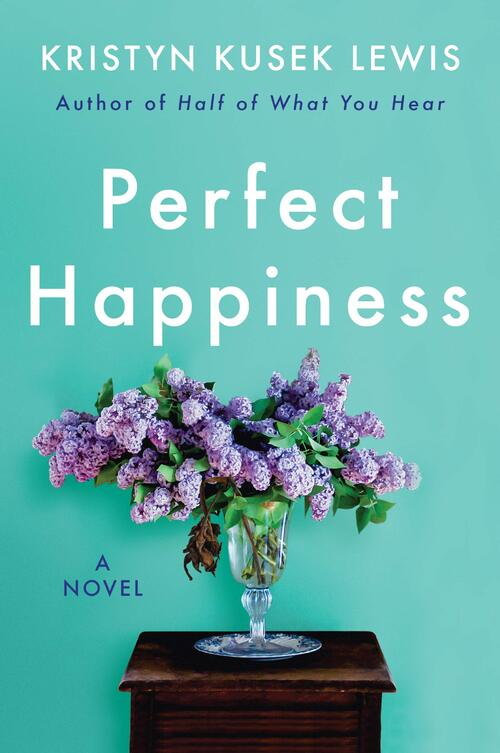Perfect Happiness