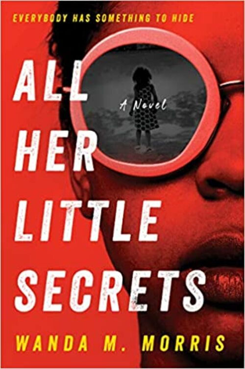 All Her Little Secrets
