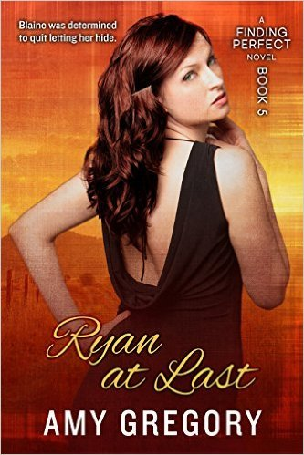 RYAN AT LAST