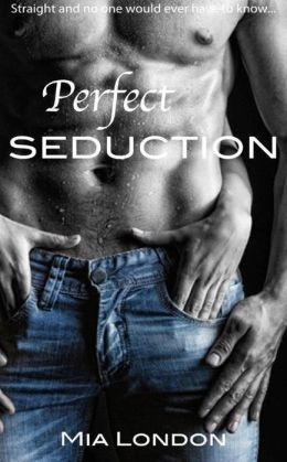 PERFECT SEDUCTION