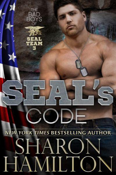 SEAL'S CODE