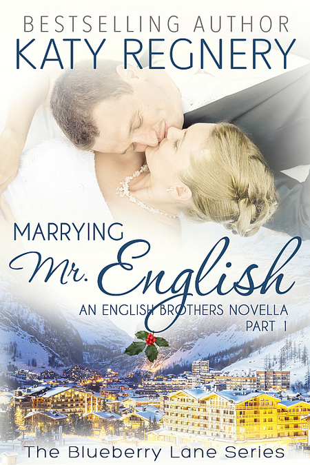 MARRYING MR. ENGLISH (PART 2)