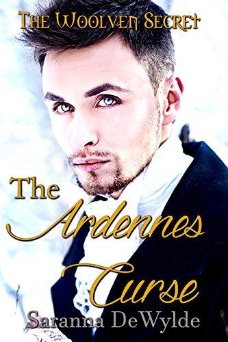 THE ARDENNES CURSE