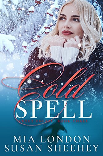 Cold Spell by Mia London