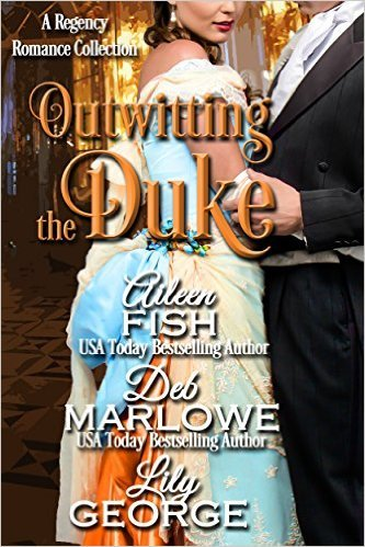 OUTWITTING THE DUKE