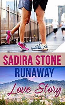 Runaway Love Story by Sadira Stone