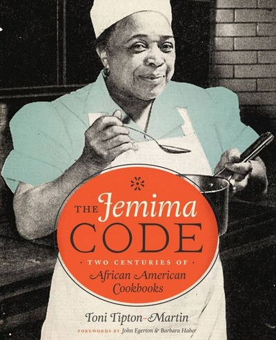 The Jemima Code